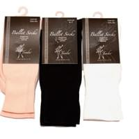 TS- Tendu Socks