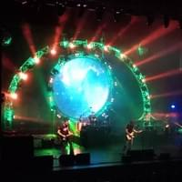 UK Pink Floyd Experience - Pink Floyd Tribute Band LIVE