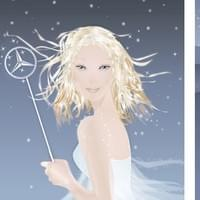 Mercedes Benz, Fairy  Advertising Campaign