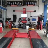 wheel-alignment-machine-for-sale