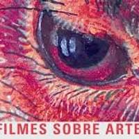 Festival Films on Art , Art Loft Lisbon