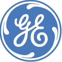 GE Power and Water
