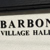 Barbon Village Hall