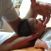 New Born Osteopathy