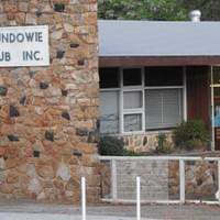 Wundowie - WPA - Wundowie Iron Festival - Wundowie Progress Association