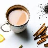 Indian Special Chai