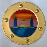 What Will you See Through a Porthole During a Cruise?