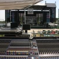 Eternal Systems Inc - Sound Photos / 10,000 Lakes Festival-4