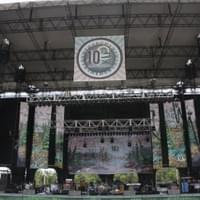 Eternal Systems Inc - Sound Photos / 10,000 Lakes Festival-3