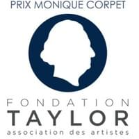 https://www.taylor.fr/zou-prix-monique-corpet-2020
