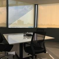 coworking space lebanon- startup community- coworking