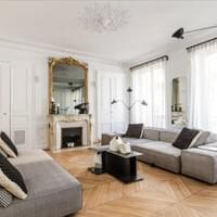 Conciergerie Airbnb Paris