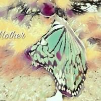 """Mother"""