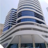 """Premier Grande""                                                             4 Star Hotel at Juffair"