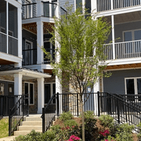 The Summit Apartment Homes - Crozet, VA