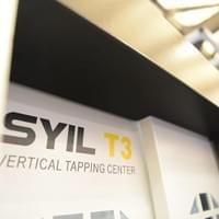SYIL Tapping Center