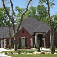 Moody Custom Homes I Tulsa Home Builder I New Construction Homes I Northeast Oklahoma