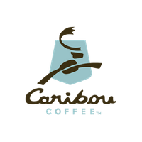 Caribou Coffee is now on Spike
