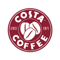Costa Coffee is now on Spike