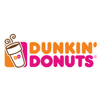 Dunkin Donuts is now on Spike