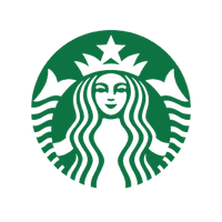 Starbucks is now on Spike