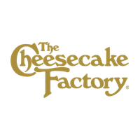 The Cheesecake Factory is now on Spike