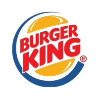 Burger King is now on Spike