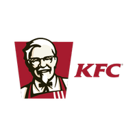 KFC is now on Spike