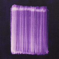 Traces: Purple