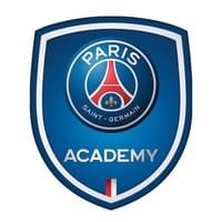 psg-academy-antilles-del-caribe-marketing-martinique