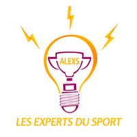 alexs-les-experts-du-sport-marketing-sportif-martinique