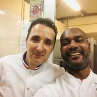 fabrice-filin-chef-patissier-martinique-france