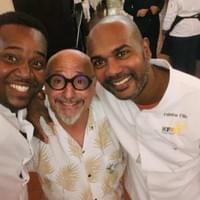 fabrice-filin-kfr-martinique-patissirie