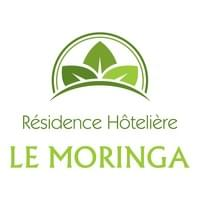 residence-hoteliere-le-moringa-francois-martinique