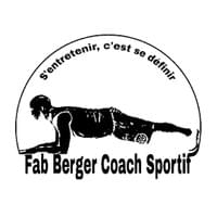 fab-berger-coach-sportif-martinique