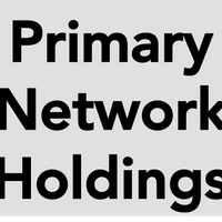 Primary Network Holdings provided Internet, data and voice services in the U.S. Midwest. Primary Network operated as a multi-state CLEC for DSL and internet access services.  In 1999, TGV led an investor group that provided $53 million of growth financing to Primary in the form of subordinated debt and equity. In 2000 the company merged with M-Power Communications, a publicly traded CLEC, and the investor group received $69 million of cash, stock and bonds.