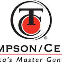 "(""T/C Arms"") is the leading producer of Black Powder firearms and accessories for the hunting and shooting marketplace. T/C designs, produces and markets an extensive line of BlackPowder firearms, single-shot modern firearms, and related hunting accessories and is the #1 producer of Black Powder firearms and the 5th largest overall firearms producer in North America.  In 2004, TGV Partners, in partnership with senior management, purchased the company from retiring owners in a $40 million acquisition. TGV principals served as Board directors, strategic advisors and members of T/C's executive committee. T/C was sold to Smith & Wesson Holding Corporation for $102 million in 2007."