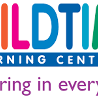 Childtime Learning Centers was the fifth largest childcare operator in the U.S. at the time of the acquisition (then known as Gerber Children's Centers) with 120 centers in ten states. TGV was attracted to Childtime by the opportunity to expand the number of centers by acquisition as well as construction, by the strong cash flows of the existing asset base, and by the substantial underlying real estate value (owned centers and vacant land had value equal to the purchase price).  A TGV-led buying group purchased Childtime from Gerber Products Company in July 1990 for $41 million in a LBO transaction. The company completed an initial public offering and retired its remaining acquisition debt in February 1996. TGV arranged a block sale of stock for its investors in July 1998 at a price that was 6.4 times it's original purchase price.
