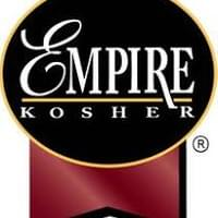 Empire Kosher Poultry is the largest kosher poultry processor in the world. At the time of acquisition in 1992, Empire had a dominant share of the U.S. kosher markets for poultry and turkey. TGV was attracted by the high barriers to entry for potential competitors, resulting from the strict requirements for koshering products, and the opportunity to expand the company's distribution network beyond its traditional kosher butcher shop retailer.  In a 1992 LBO, a TGV-led buying group purchased the company for $42 million, including a $12 million equity investment. The company was sold in June 1997 to a financial buyer for $95 million.