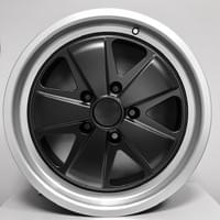 FUCHS replica 18x8 & 18x10, suit 993 on