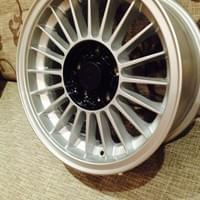 BMW Alpina Replica, 16x7 & 16x8, 4x100 & 5x120