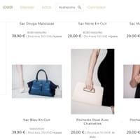 photographe e-commerce