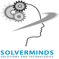 https://www.solverminds.com/