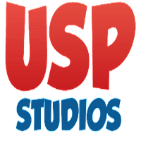 https://www.uspstudios.co/