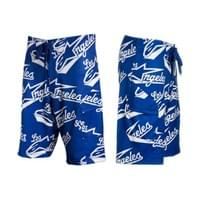 Alpinestars Surf Trunk