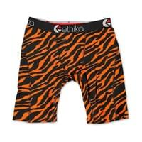 Ethika Underwear Brief