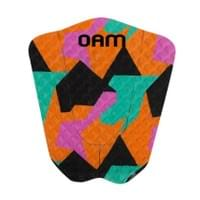 OAM Surf Traction Pads