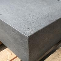 30mm bluestone capping