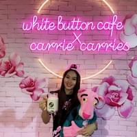 White Button Cafe