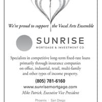 Sunrise Mortgage